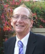 Bible Teacher and Author