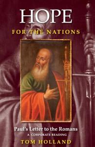 Saint Paul's Epistle to the Romans